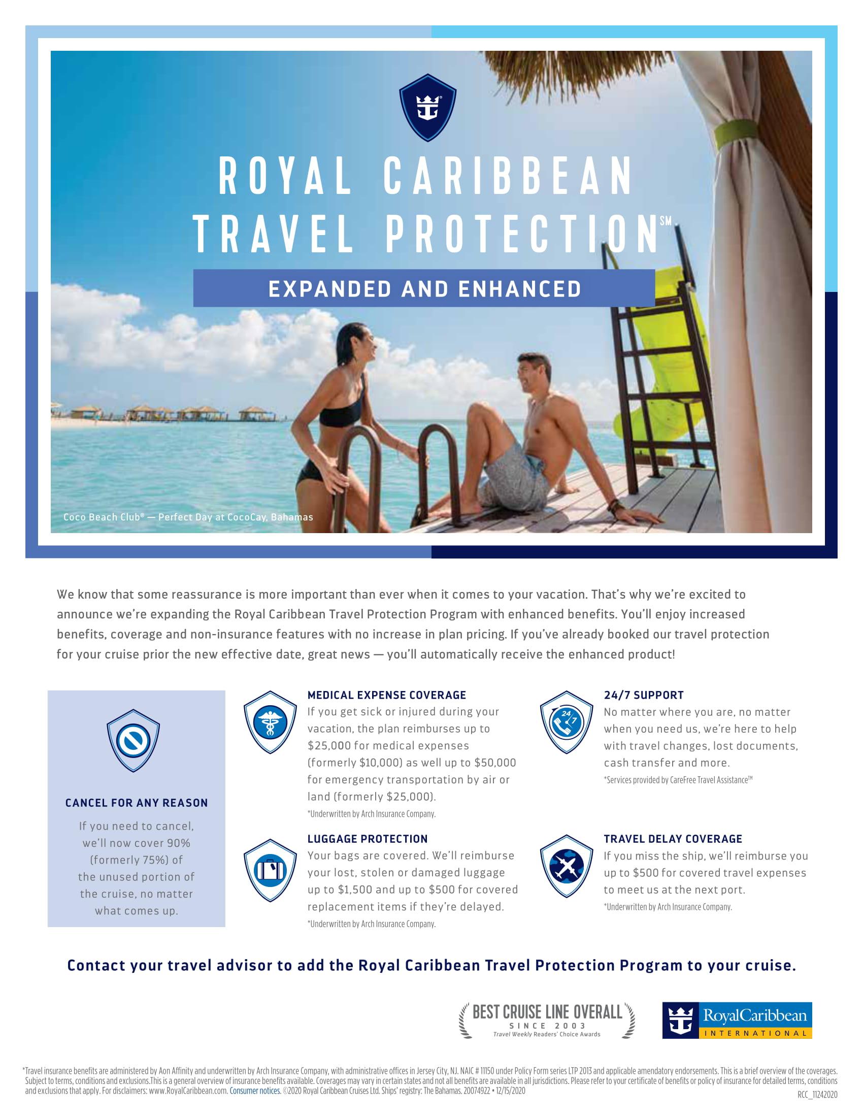 15045835_Royal_Caribbean_Travel_Protection_Program_Consumer_Flyer-1