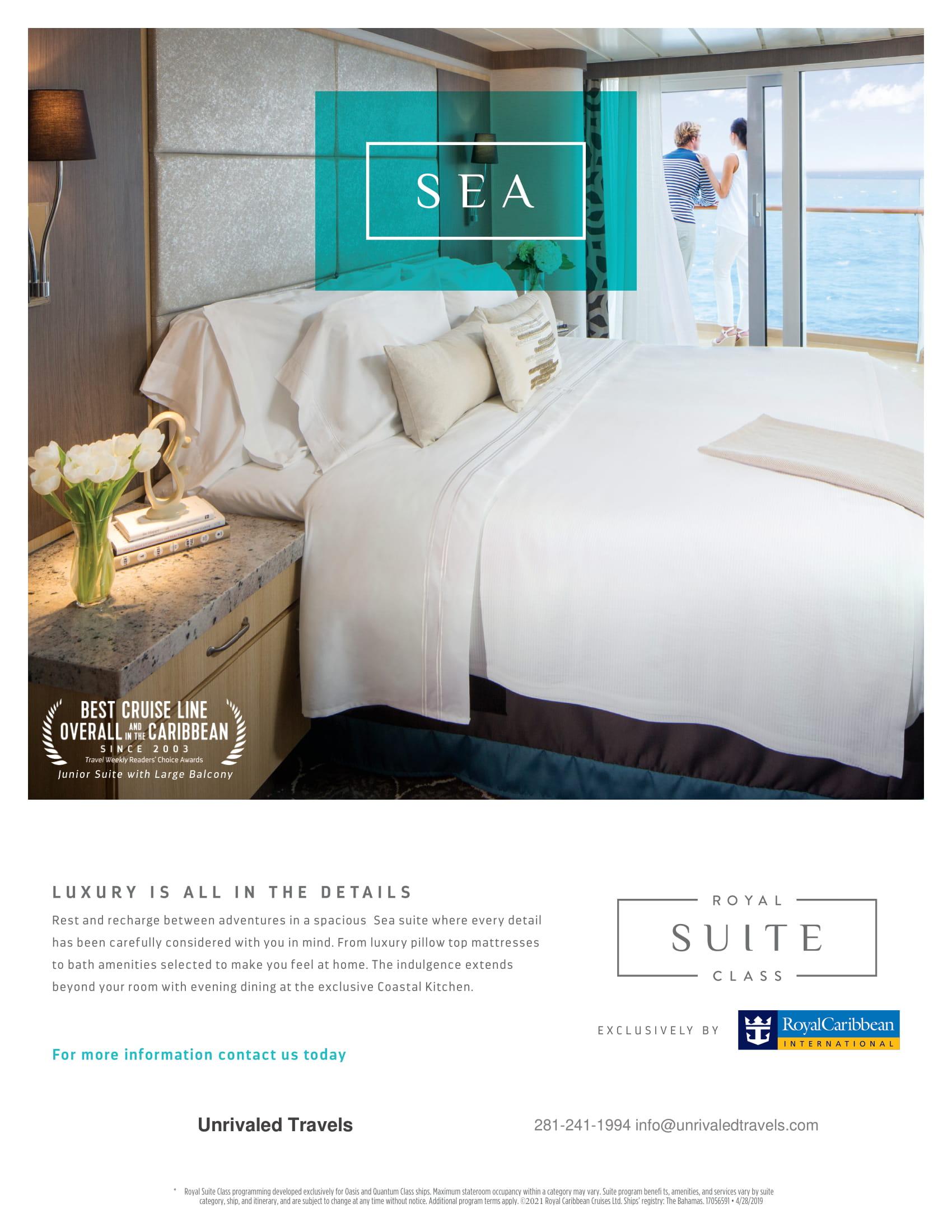 16049787_Sea_Class_Flyer (Sea Suite)-1
