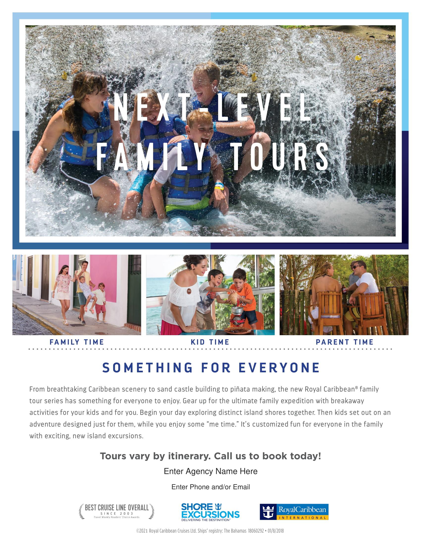 17054983_Family_Tours_PreCruise_Flyer-1