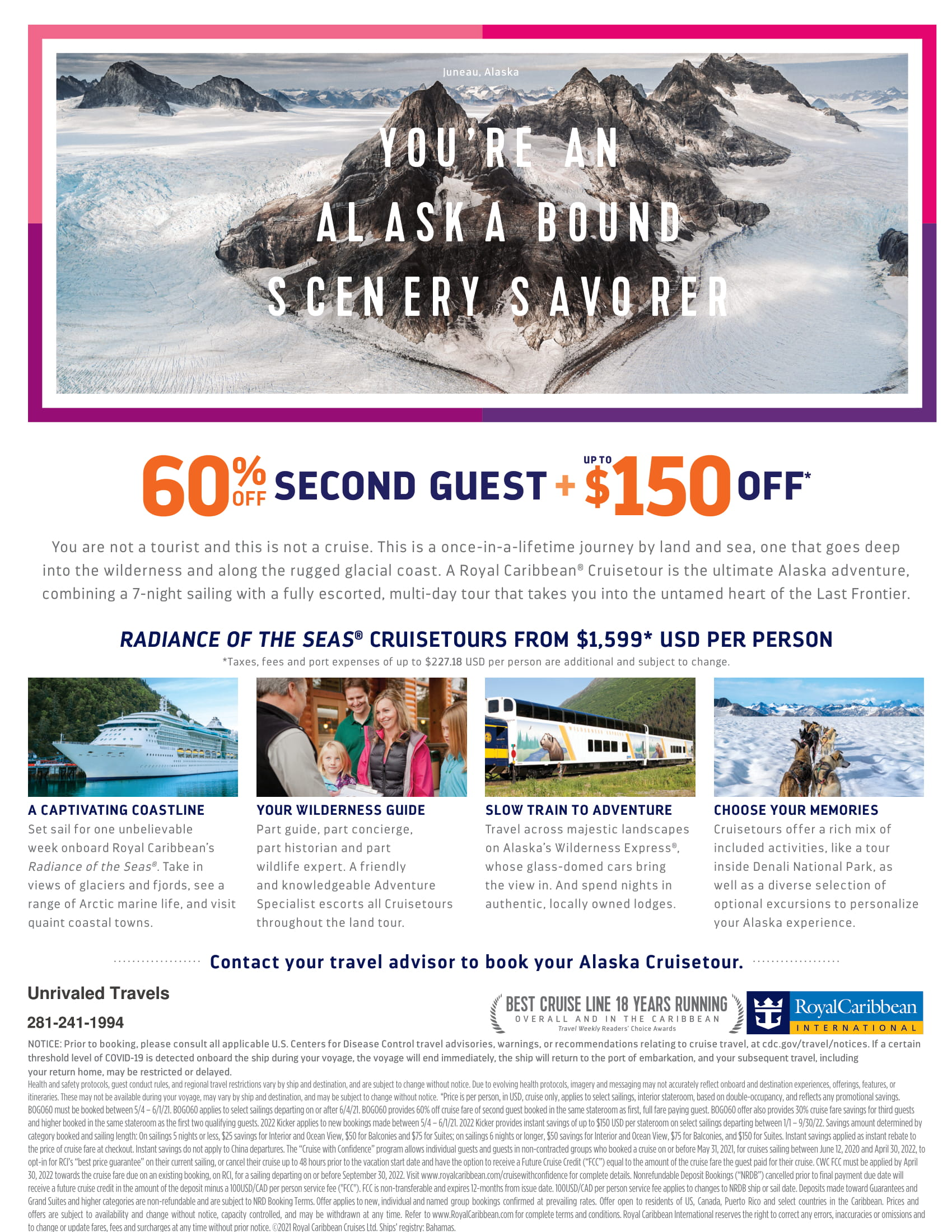 Cruisetours_Monthly_Flyer (with contact info)-1